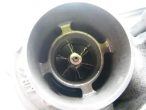DSCF1847