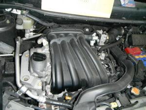 DSCF4504