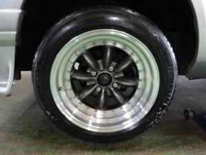 DSC04850