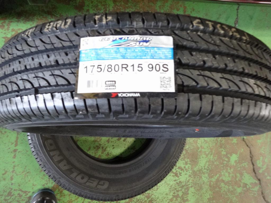 DSC05598