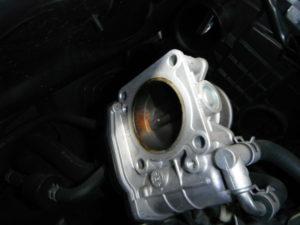 DSCF4507